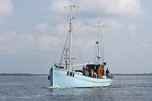 small004-museum vessel e 1